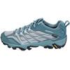 Merrell Moab FST GTX Shoes Women sea pine